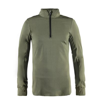 Brunotti Terni Men Fleece. Available in S (162211931-0748)