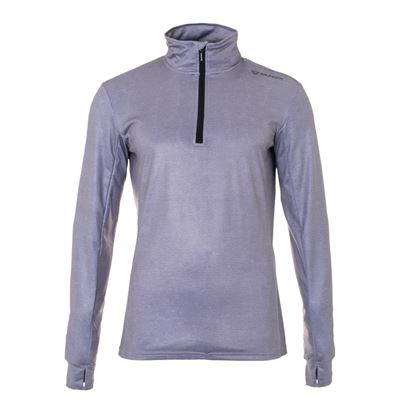Brunotti Terni Men Fleece. Available in S,M,L,XL,XXL,XXXL (162211932-103)