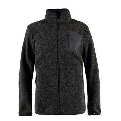 Brunotti Teramo Men Fleece. Available in S,M,L,XL,XXL,XXXL (162211933-104)