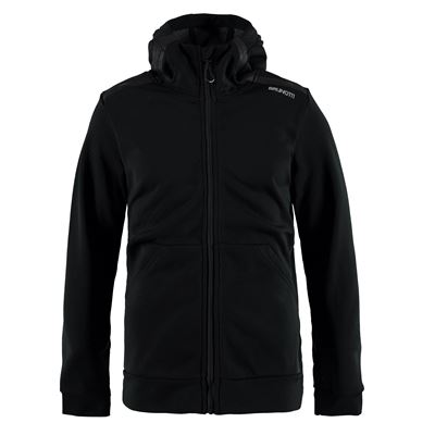 Brunotti Testa Men Fleece. Available in S,M,L,XXL,XXXL (162211937-0923)