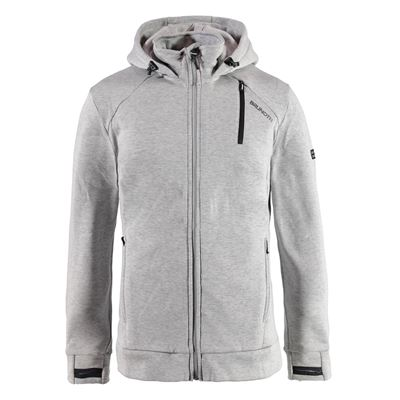 Brunotti Tevero Men Fleece. Available in XXL (162211945-103)