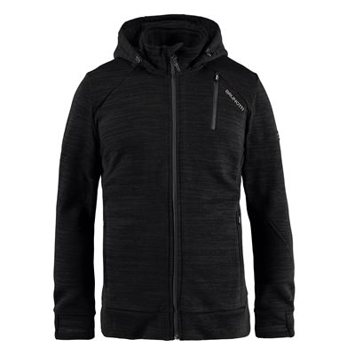 Brunotti Tevero Men Fleece. Available in S,M,XXL (162211950-0923)