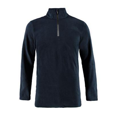 Brunotti Tenno Men Fleece. Available in: XXL (162211952-050)