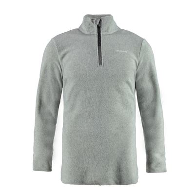 Brunotti Tenno Men Fleece. Beschikbaar in S,M,L,XL,XXL (162211953-103)