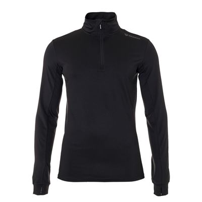 Brunotti Terni-N Men Fleece. Available in: S,M,L,XL,XXL,XXXL (162211956-099)
