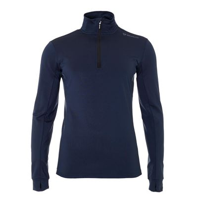 Brunotti Terni Men Fleece. Verfügbar in S,M,L,XL,XXL,XXXL (162211957-050)