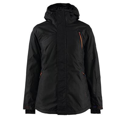 Brunotti Marano Men Jacket. Available in: XL,XXL (162212501-0923)