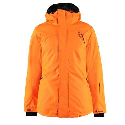 Brunotti Marano Men Jacket. Available in: XXXL (162212502-0138)