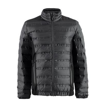 Brunotti Mauko Men Jacket. Available in: S,M,L,XL,XXL,XXXL (1622125103-0925)