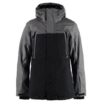 Brunotti Malachi Men Jacket. Available in M,L,XL,XXL,XXXL (1622125118-0923)