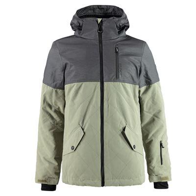 Brunotti Mantova Men Jacket. Available in S,M,L,XL,XXL,XXXL (162212517-0748)