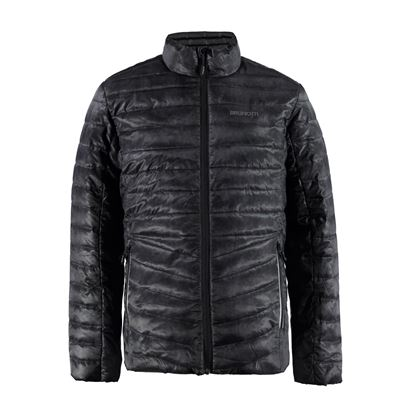 Brunotti Masso Men Jacket. Available in S,M,L,XL,XXL,XXXL (162212554-0923)