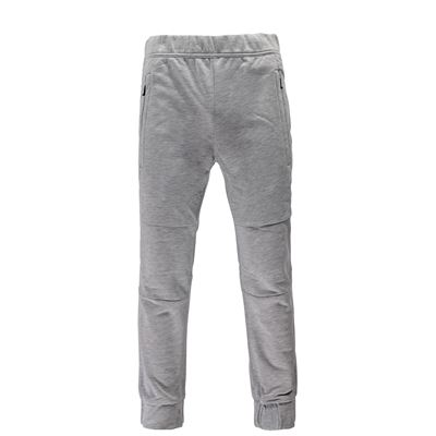 Brunotti Datin Men Sweatpant. Available in XXL (162213705-103)