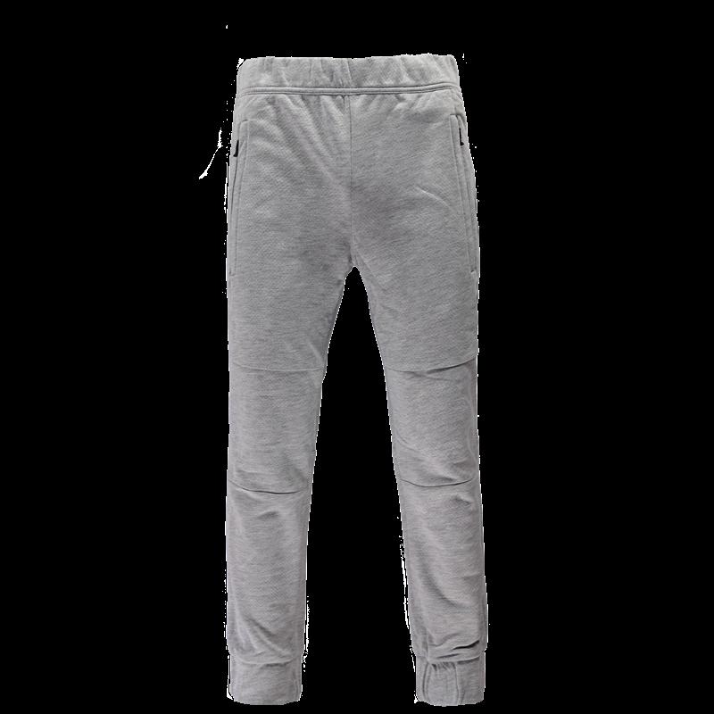 Brunotti Datin Men Sweatpant (Grey) - MEN PANTS - Brunotti online shop