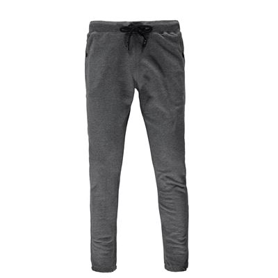 Brunotti Tarry Town Men Sweatpant. Available in S,L (162213714-104)