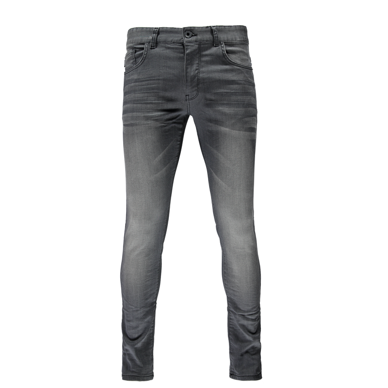 Brunotti Denoa Men Pants (Grey) - MEN PANTS - Brunotti online shop