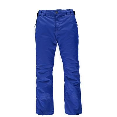 Brunotti Dolimy Men Snowpants. Available in XS (162215324-0422)