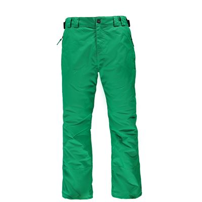 Brunotti Dolimy Men Snowpants. Available in XS (162215325-0751)