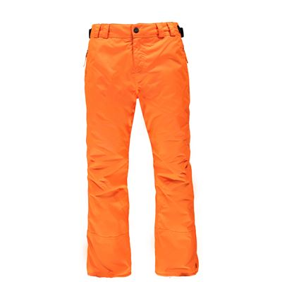 Brunotti Dolimy Men Snowpants. Available in XS (162215327-0138)