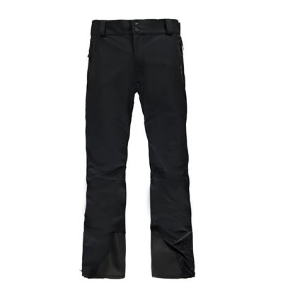Brunotti Drezzo Men Snowpants. Available in S,M (162215330-0923)