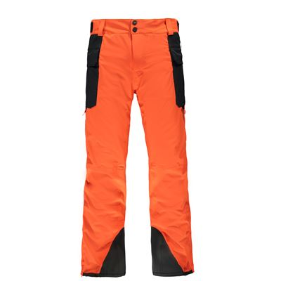 Brunotti Domaso Men Snowpants. Available in XS (162215331-0243)