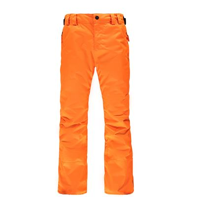 Brunotti Dorus S Men Snowpants. Available in M,XXXL (162215332-0138)