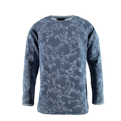 Brunotti Nesaro Men Sweat. Available in S,M,L (162216118-0520)