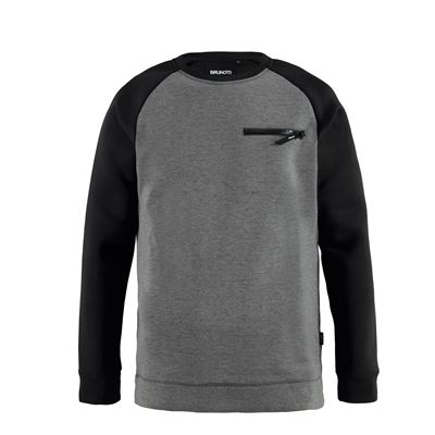 Brunotti Nerguio Men Sweat. Available in: S,L,XL (162216133-0923)