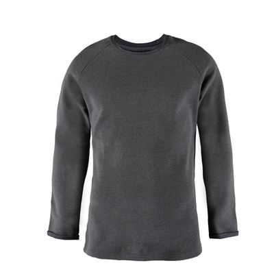 Brunotti Niardo Men Sweat. Available in S,M,L,XL (162216136-104)