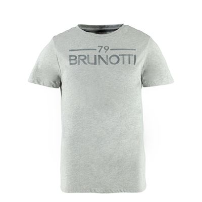 Brunotti Attivo Men T-shirt. Available in: M,XXL,XXXL (162216905-103)