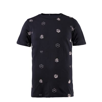 Brunotti Accera Men T-shirt. Available in S,M,L,XL,XXL (162216922-0923)