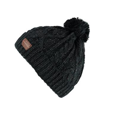 Brunotti Kenezia Women Beanie. Available in 55/62 (162220515-0923)