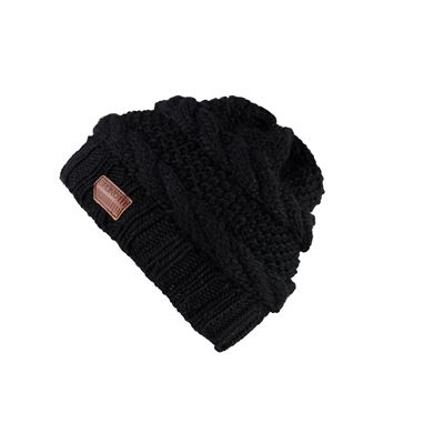 Brunotti Karna Beanie. Available in: 55/62 (162220522-0923)
