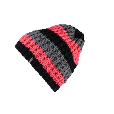 Brunotti Kalgrana Beanie. Available in: 55/62 (162220531-0923)
