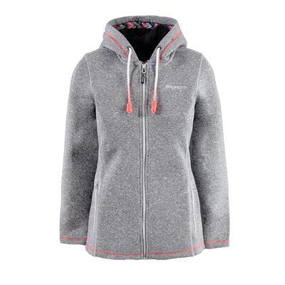 Brunotti Ylgua Women Fleece. Available in: S,M,XL,XXL (162221900-103)