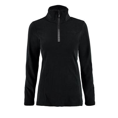 Brunotti Yark Women Fleece. Available in XL (162221925-099)