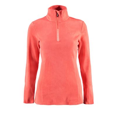 Brunotti Yark Women Fleece. Available in XS,S,M,L,XL,XXL (162221927-0372)