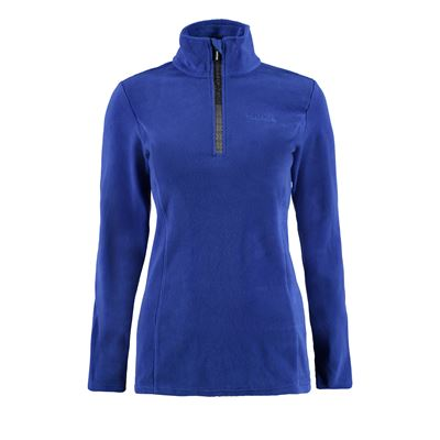 Brunotti Yark Women Fleece. Available in XS,L (162221928-0422)
