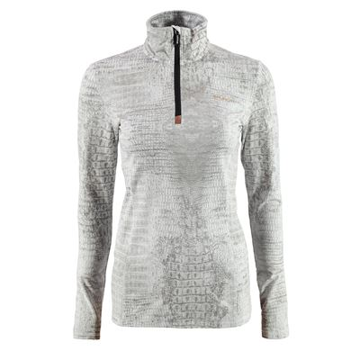 Brunotti Ynfo Women Fleece. Available in S,M,L,XL (162221942-000)