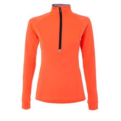 Brunotti Yrenna N Women Fleece. Available in: XS,S,L,XL (162221948-0355)