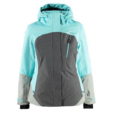 Brunotti Jarezzo Women Jacket. Available in XS (162222526-0627)