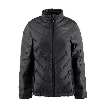 Brunotti Jauko Women Jacket. Beschikbaar in XS,S,M,L,XL,XXL (162222554-0925)