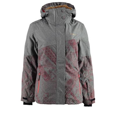 Brunotti Jarineo Women Jacket. Verfügbar in XS,S,M,L,XL,XXL (162222569-0355)