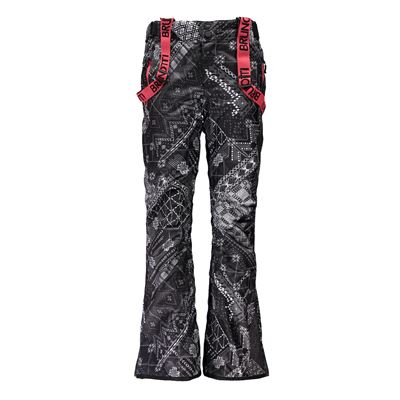 Brunotti Lecce Women Snowpants. Available in XS,S,M,L,XL,XXL (162225304-0923)