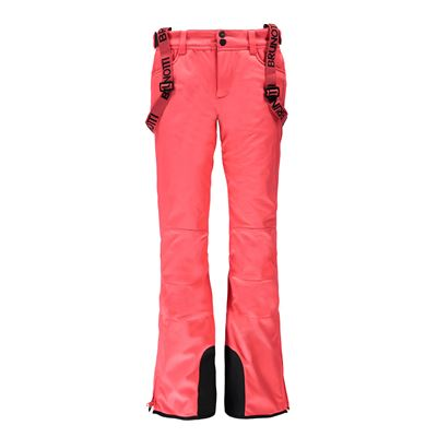 Brunotti Lamezia Women Snowpants. Available in XS,S,XL (162225309-0372)