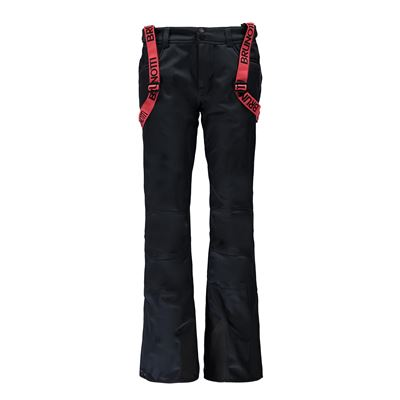 Brunotti Lamezia Women Snowpants. Available in XS,S,M,XXL (162225310-0923)