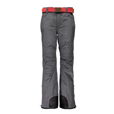 Brunotti Louise Women Snowpants. Verfügbar in XS,XL (162225312-104)