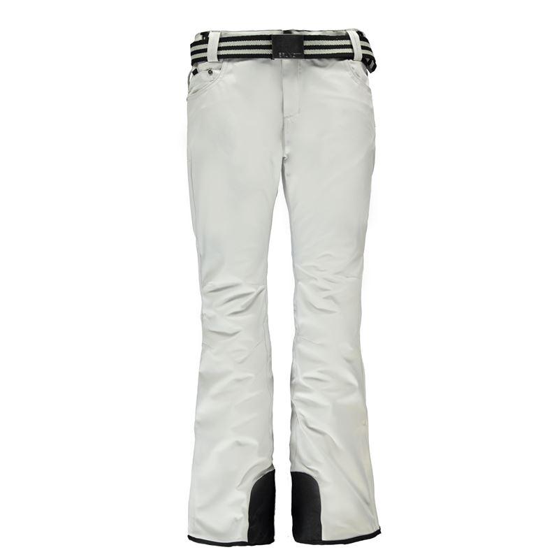 Brunotti Lawn Women Snowpants (Grey) - WOMEN SNOW PANTS - Brunotti online shop