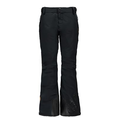 Brunotti Lenna Women Snowpants. Available in XL (162225319-0923)