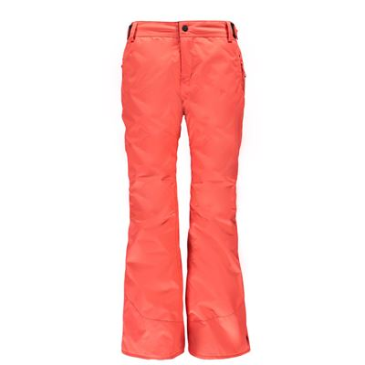 Brunotti Louiser S Women Snowpants. Available in XS (162225321-0372)